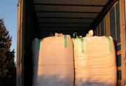 Биг-бег новый,  биг-бег б / у,  мягкий контейнер,  мешок на 1 тонну